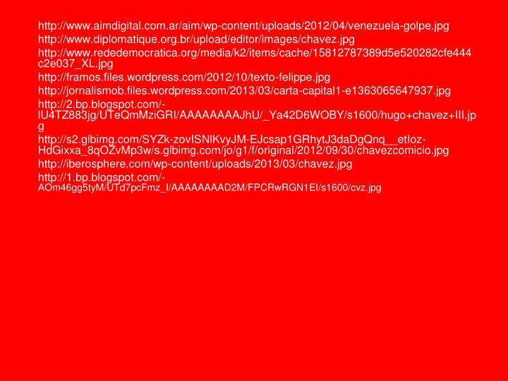 http://www.aimdigital.com.ar/aim/wp-content/uploads/2012/04/venezuela-golpe.jpg