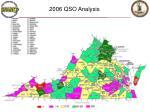 2006 qso analysis1