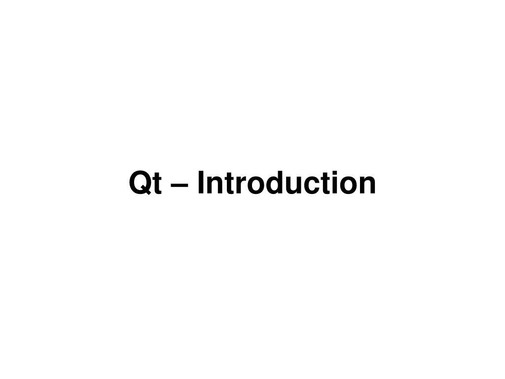 PPT - LAMAD PowerPoint Presentation - ID:5144511