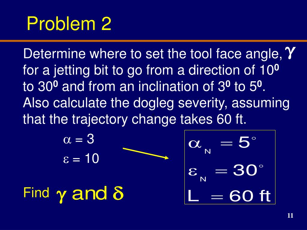 PPT - Petroleum Engineering 406 PowerPoint Presentation - ID