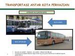 upgrade bus antar kota