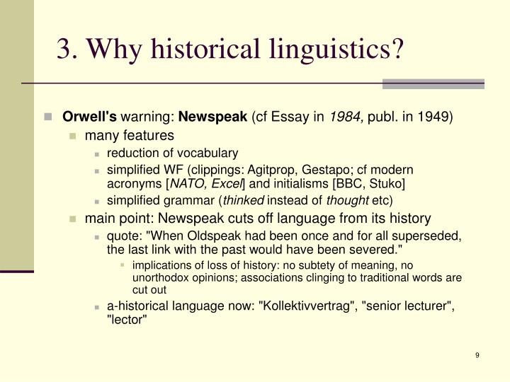 linguistics plus essay Linguistic description of english for language teaching essay paper insuasty cardenas andres language teaching and linguistics as a tool to foster interaction in the classroom the field of.