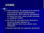 uyari1