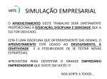 simula o empresarial15