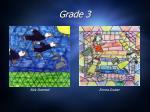 grade 32