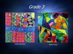 grade 33