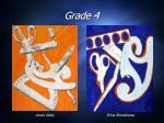 grade 42