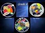 grade 47