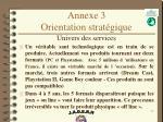 annexe 3 orientation strat gique1
