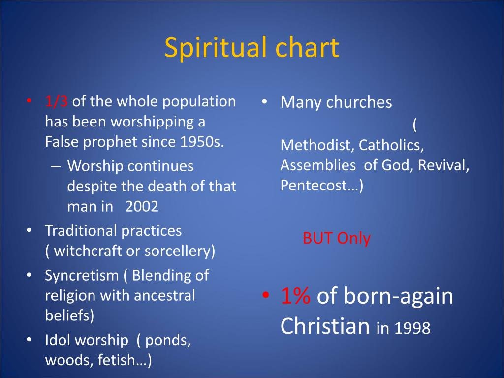 PPT - THE GREAT COMMISSION PowerPoint Presentation - ID:5152806