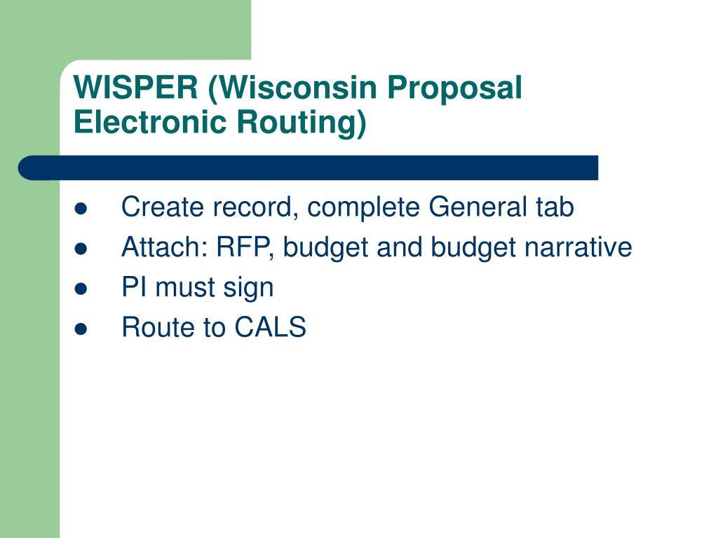 PPT - Proposal Development PowerPoint Presentation - ID:5155132