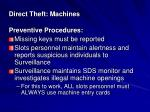 direct theft machines2