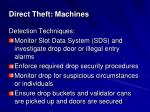 direct theft machines3