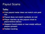 payout scams1