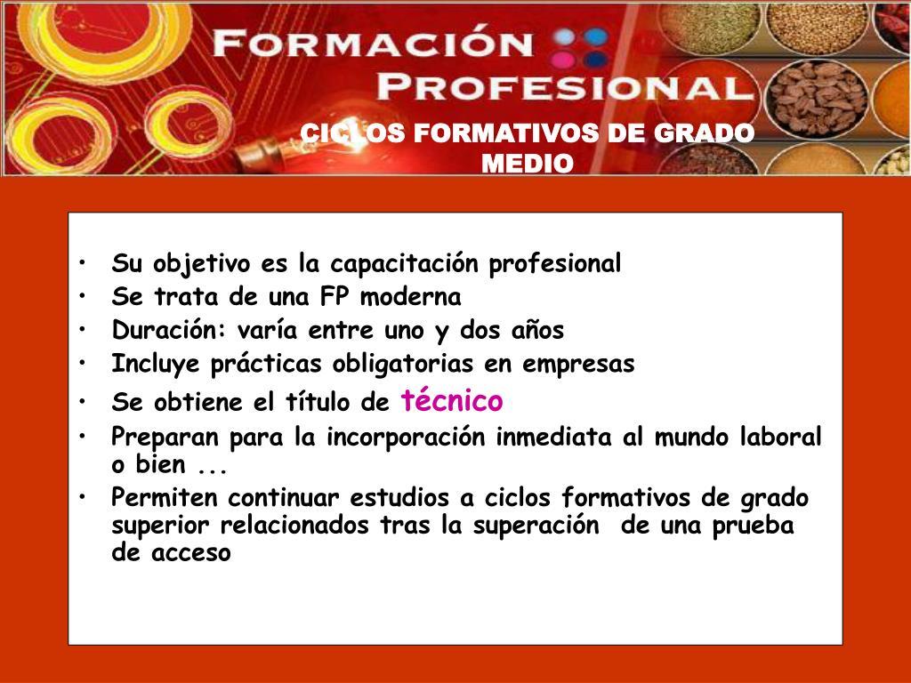 Ppt Y Después De 4º Qué Powerpoint Presentation Id