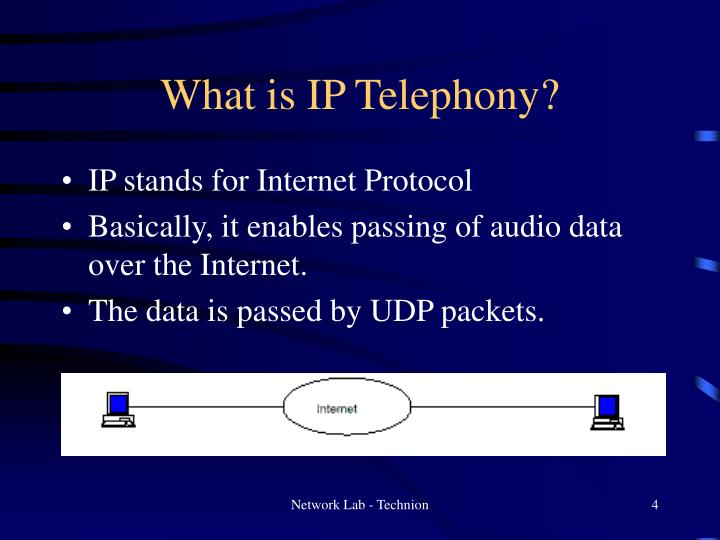 the perceived advantages of internet protocol telephony A secure internet protocol (ip) telephony system operators may bill system users based in part on a perceived value of the and advantages of embodiments.