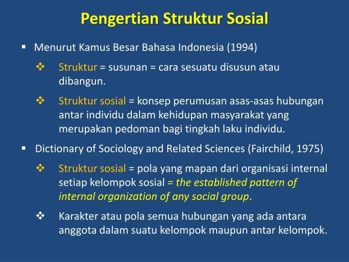 Ppt Kuliah 6 Sosiologi Pertanian Powerpoint Presentation Id 5159873