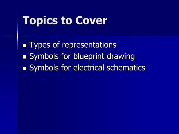 Ppt Unit 3 Schematic Symbols Powerpoint Presentation Id5160133rhslideserve: Electrical Schematic Symbols For Powerpoint At Gmaili.net