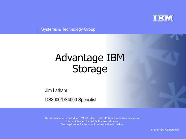 3 what are the strategic advantages of ibm s globally integrated enterprise strategy what kind of or The globally integrated enterprise is a term coined in 2006 by sam palmisano, the then ceo of ibm corp, used to denote a company that fashions its strategy, its management, and its operations in pursuit of a new goal: the integration of production and value delivery worldwide.