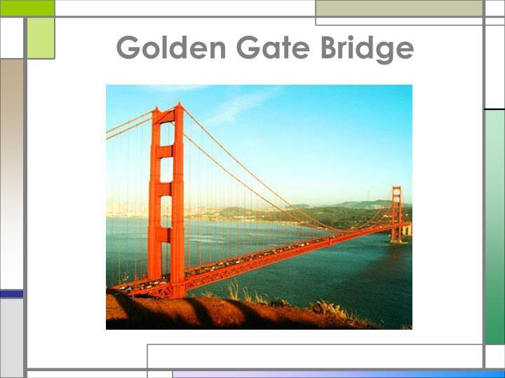What Kind Of Engineer Builds Bridges