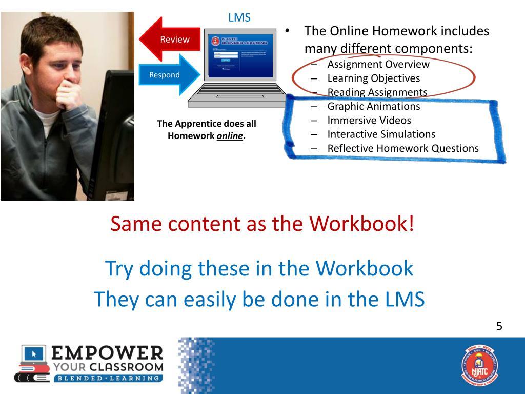 Njatc homework esl cover letter proofreading services for college