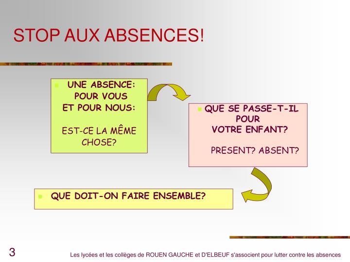 Stop aux absences2