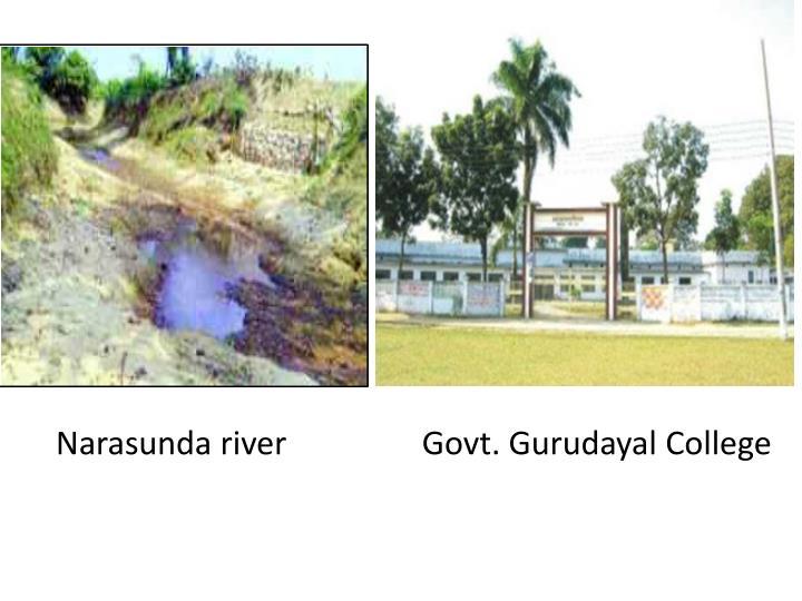 Narasunda