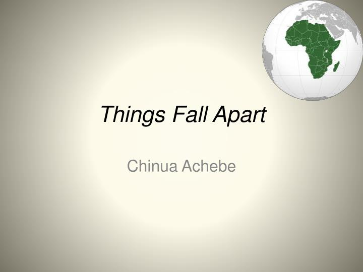 chinua achebe powerpoint Camp - chinua achebe chinua achebe chinua achebe - a mother in a refugee camp who is achebe powerpoint ppt presentation | free to view chinua achebe things fall apart.