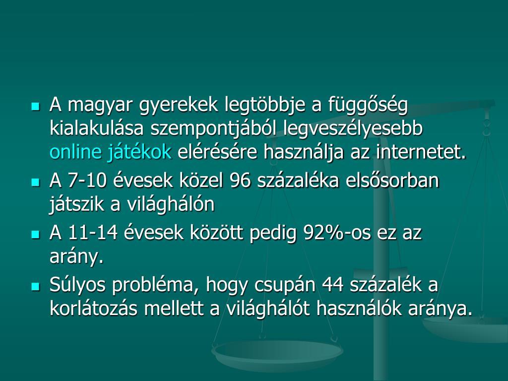 emo társkereső oldalak 12 éves gyermekek számára 100 ingyenes társkereső oldal nsw