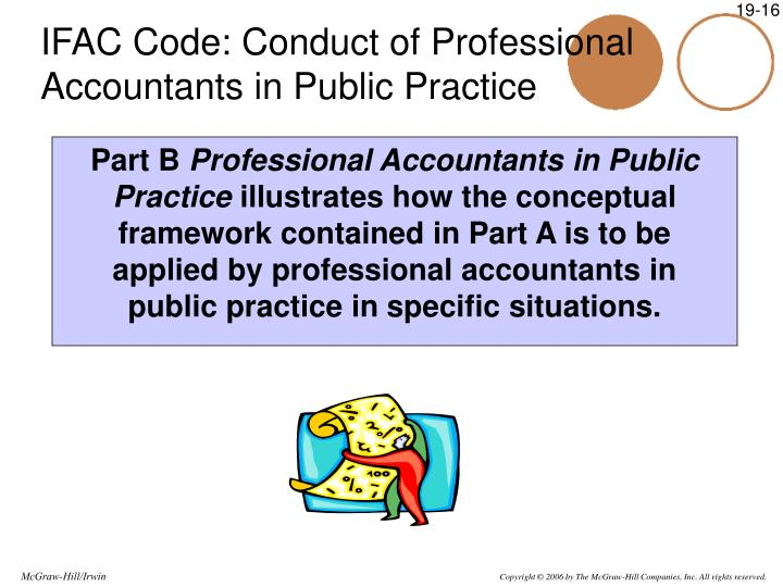 what part s of the aicpa code of conduct was violated by andersen by any enron employee who was a cp Crime, war & romanticism: arthur andersen and the nature of entity guilt download crime, war & romanticism: arthur andersen and the nature of entity guilt  a former andersen employee and current enron executive, called an andersen partner named jim hecker to discuss her concern that enron was improperly booking some of its transactions37.