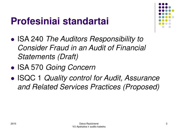 what are the risks and liability factors in an audit How can the auditor mitigate these risks and liability factors within your department or organization, how does internal audit interact with operating departments to ensure the most effective controls are in place and the most efficient audits are conducted.