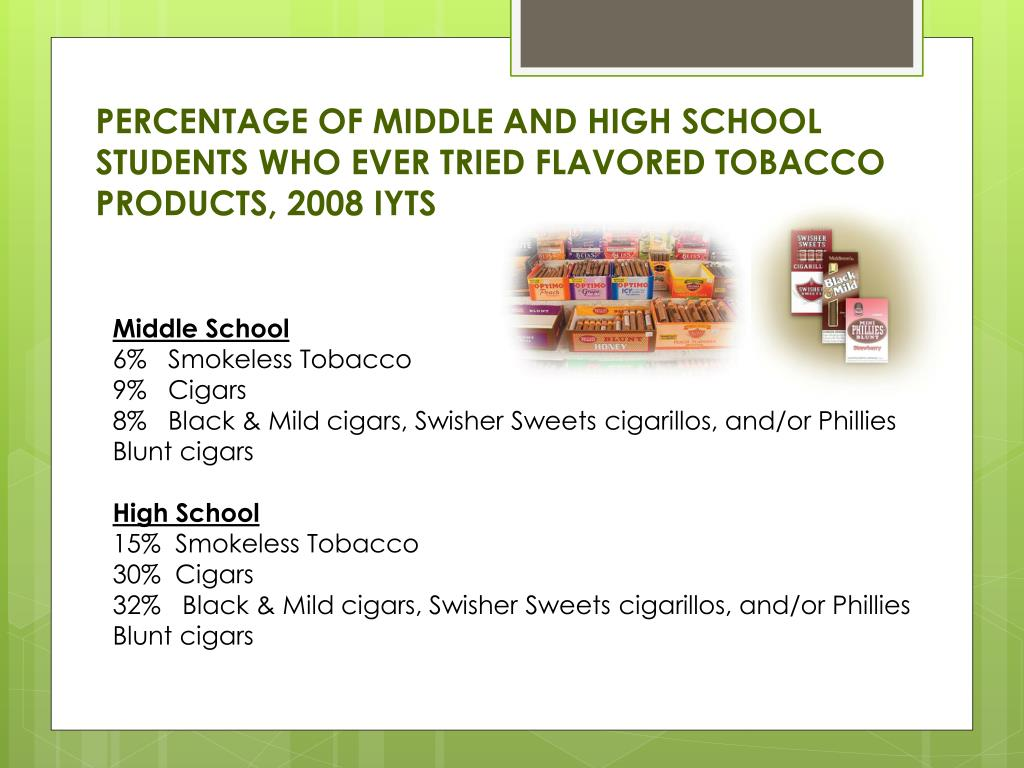PPT - Oral Health and Tobacco Use PowerPoint Presentation - ID:5168282