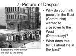 7 picture of despair
