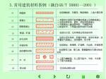 5 gb t 50001 20011