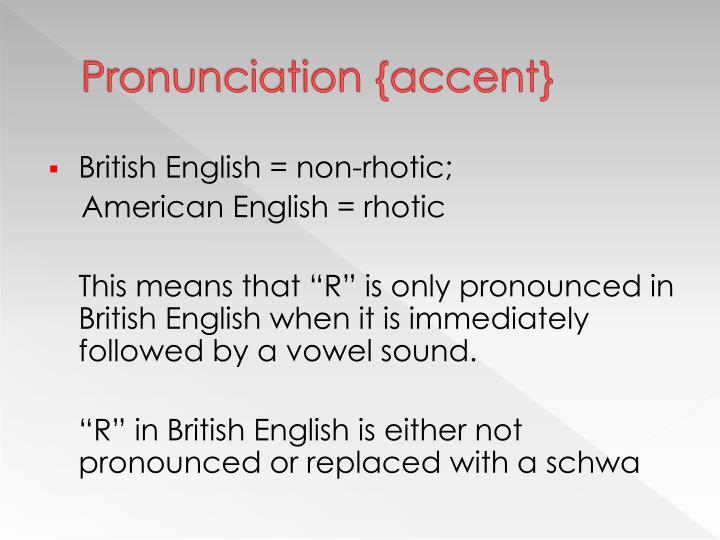 resume pronunciation in english resume pronunciation british
