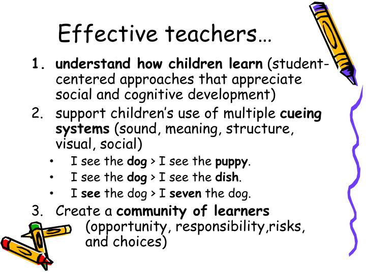 instructional coaching impact on teacher effectiveness Effective literacy coaching helps teachers begin to work new practices into their everyday instruction, fit new practices to the students who most need them, and observe the effects of such.
