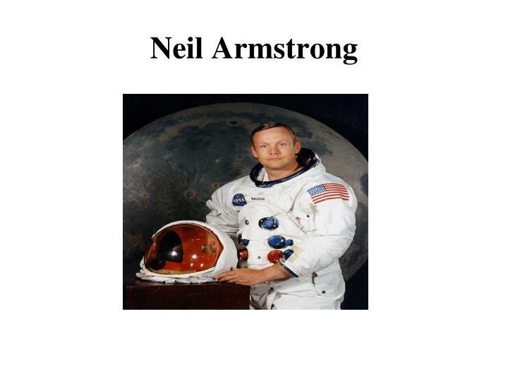 neil armstrong facts 16 interesting facts about neil - 720×540