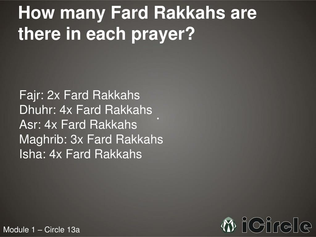 All Of The Live Forever | Is Fajr Sunnah Or Fard
