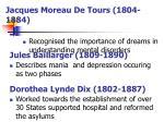 jacques moreau de tours 1804 1884