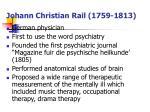 johann christian rail 1759 1813