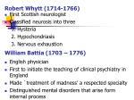 robert whytt 1714 1766