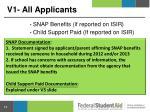 v1 all applicants1