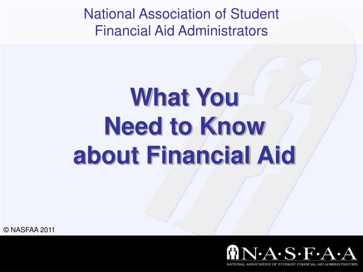 why state aid applicants need to be Prospective students and applicants for fall 2019 should continue to submit scores from the act or sat during the application process through the cal state apply website  find out how much it costs to go to the csu and how to apply for a variety of types of financial aid.