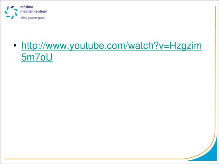 http://www.youtube.com/watch?v=Hzgzim5m7oU