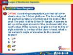 lesson 5 cyp1