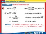 lesson 5 ex33