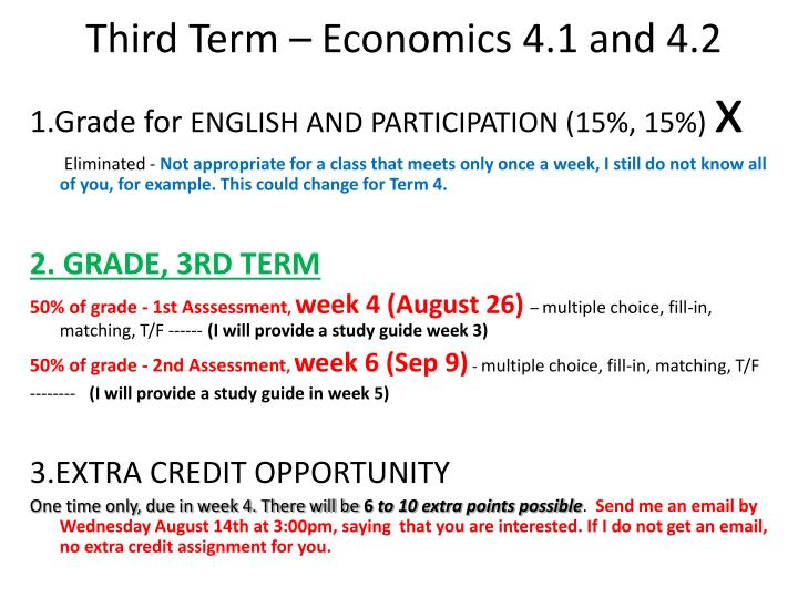 economics midterm multiple choice University department of economics econ 201 instructor: ivan tchinkov exam duration: 60 min sample midterm examination with answers multiple choice questions (2 marks each) 1 which of the following statements is correct for a society that emphasizes the production of capital.