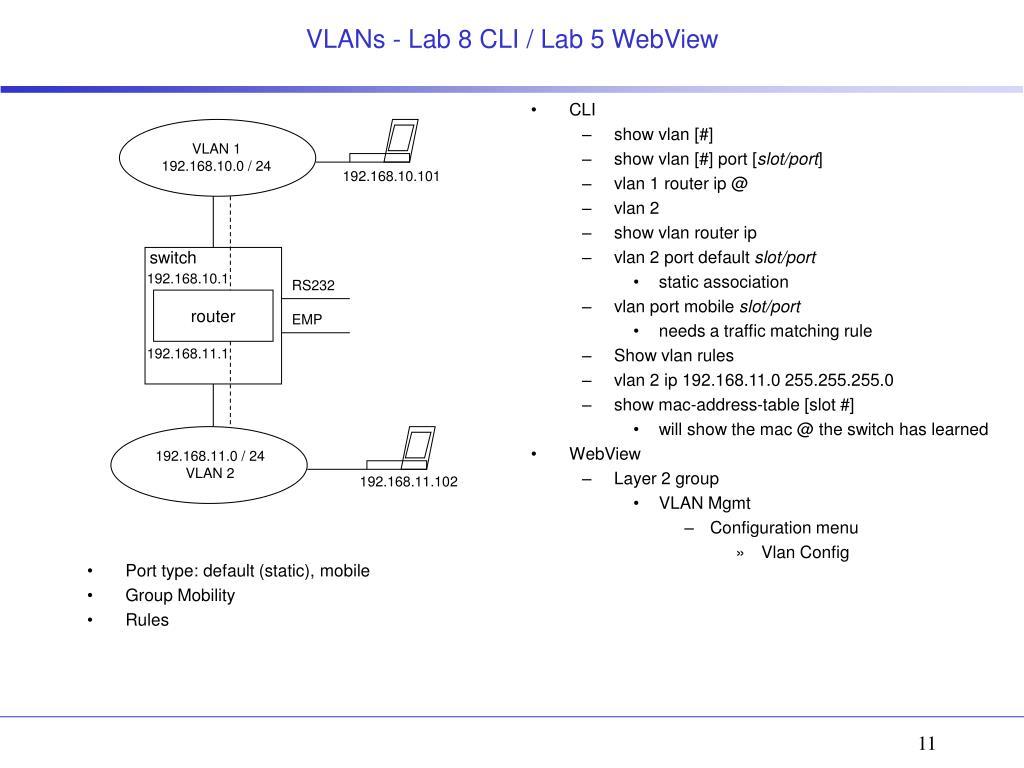 PPT - Alcatel OmniSwitch PowerPoint Presentation - ID:5172585
