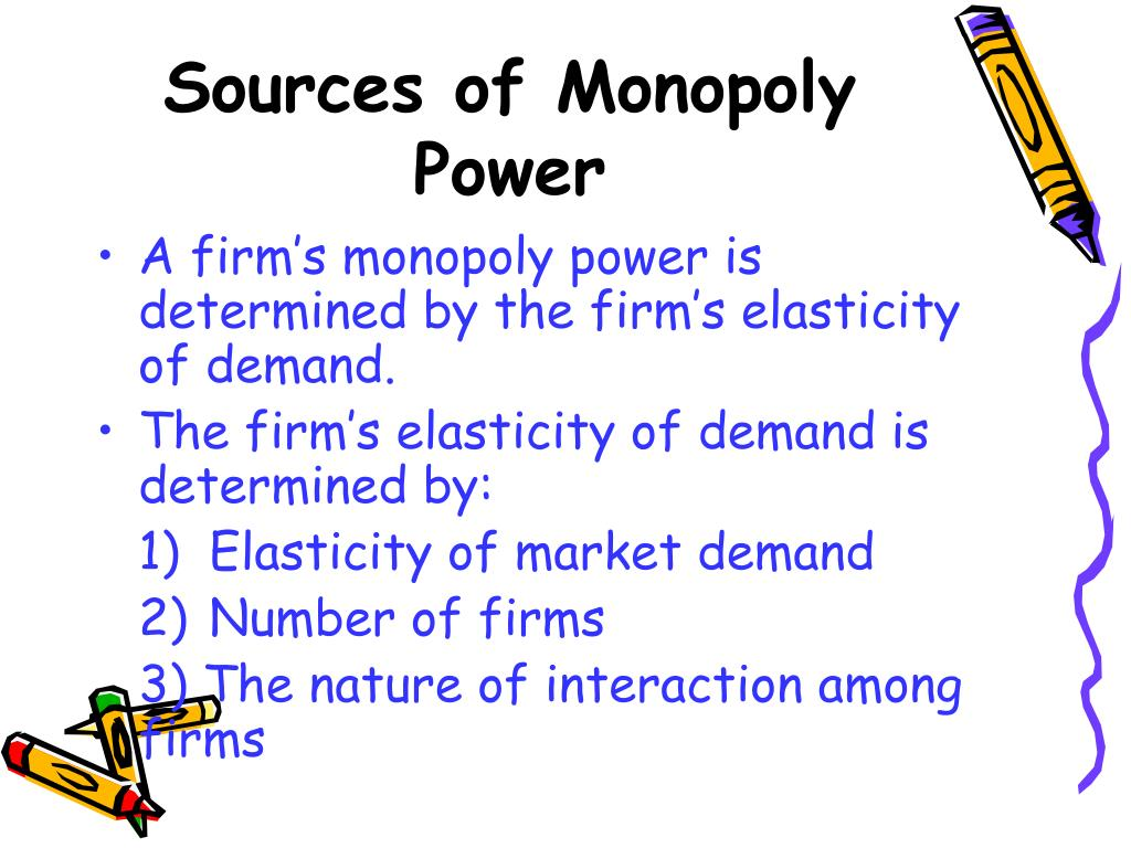 Ppt - Monopoly Powerpoint Presentation  Free Download