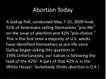 abortion today4